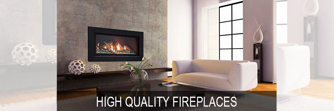 Buy Fireplace Manchester